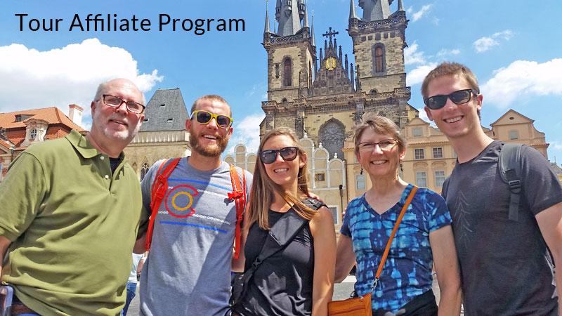 prague-walking-tours