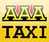 prague aaa taxi app logo