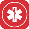 czech emergency assist app logo