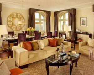 prague hotel mandarin lounge