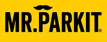 prague mr parkit logo