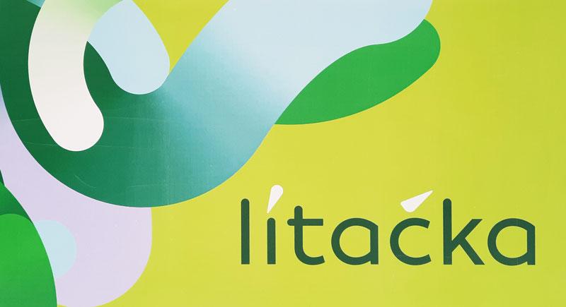litacka prague travel card